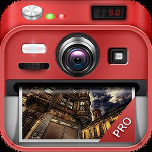HDR FX Photo Editor Pro v1.5.2 Apk App
