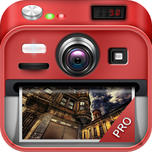 Lyrebird Studio HDR FX Photo Editor Pro v1.5.5