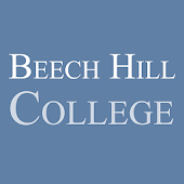 Beech Hill College