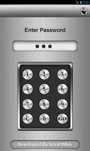 File Vault+Lock Photos Videos