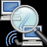 Network Scanner 1.5.8