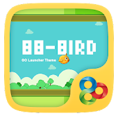 BB Bird Gaming Theme