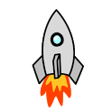 FastLaunch icon