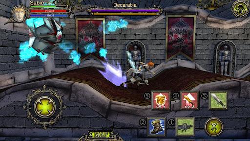 Image Result For Shadowgun Deadzone Mod Apka