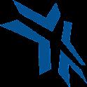 appsgts.com - Logo