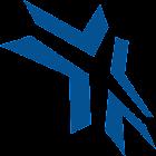DroidTrack icon