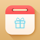 My Day - Countdown Calendar icon