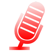 AudioRec HQ Voice Recorder