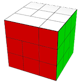 Speed Cube Algorithms