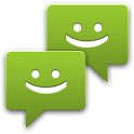 MultiWindow Messenger