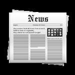 News Reader Pro 2.6.2 (Paid)