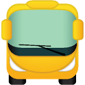 Yellow client icon