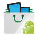 Tablified Market für Android bekommt neues Design