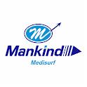 Mankind Medisurf icon