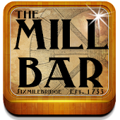 Mill Bar Sixmilebridge
