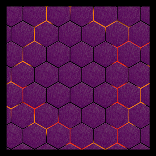 Cells PRO live wallpaper LOGO-APP點子