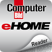 eHOME digital