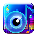 (Free) Touch Music!!! TAPTAP