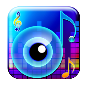 (Free) Touch Music!!! TAPTAP for PC and MAC