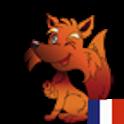 Bonjour Mozilla! icon