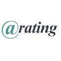 Cofacerating logo