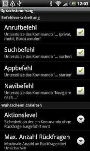 玩通訊App|Sprachsteuerung免費|APP試玩