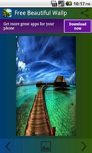 Krásné tapety HD zdarma - náhled