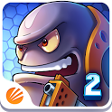 Monster Shooter 2 icon