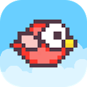 Flap Flap (Flappy Bird Clone) icon
