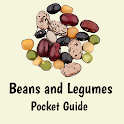 Beans and Legumes Pocket Guide