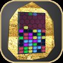 Super Blockshocker icon