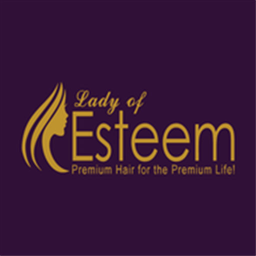 Lady Of Esteem LLC