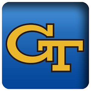georgia tech login