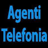 Agenti di Telefonia
