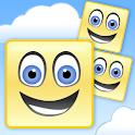 Save Cubes Lite logo