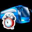 늦지마 길찾기(대중교통) icon