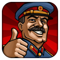 Pocket Stalin icon