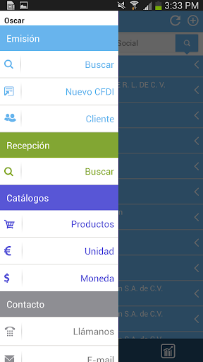 【免費財經App】Facturador.com-APP點子