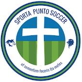 Sporta Punto Soccer