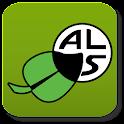 AbfallApp Landkreis Stendal icon