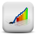 Cash Flow (Free) icon
