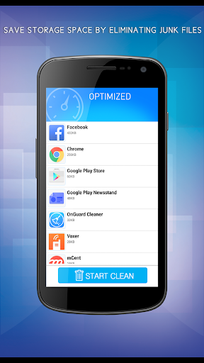 Clean Master Pro 2015