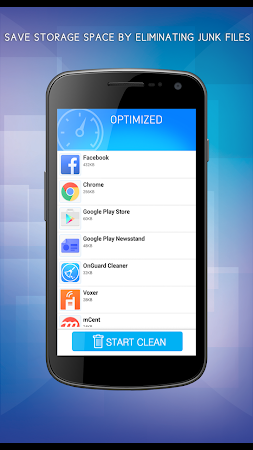 Clean Master Pro 2015 1.0.0 screenshot 297760