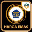 Harga Emas .. file APK for Gaming PC/PS3/PS4 Smart TV