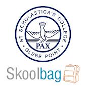 St Scholastica's C Glebe Point