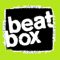 Naija BeatBox icon