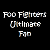 Foo Fighters Ultimate Fan