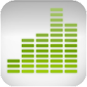 COSMOTE Music Tablet logo