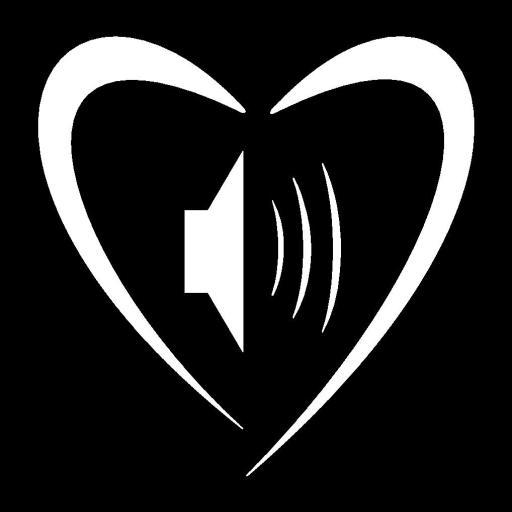娛樂App|Love Sound Club LOGO-3C達人阿輝的APP
