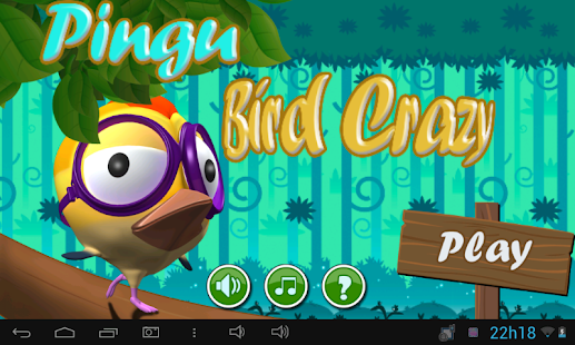 Angry Birds 2 - Android Apps on Google Play